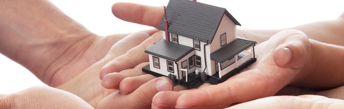 Реализация малых долей в праве собственности